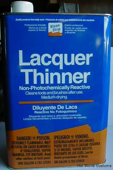 lac-thin