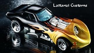 lattanzi-powervette