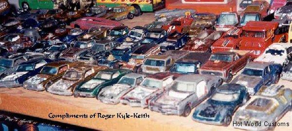 rog-junkyard