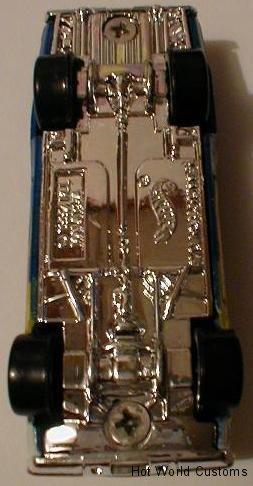 slaters-screws
