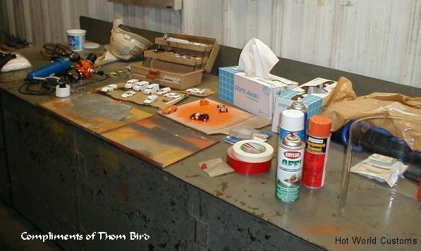 thom-paintshop