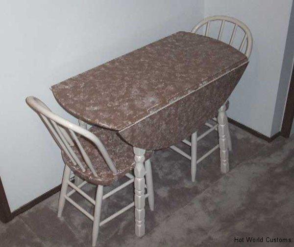 diorama-table-2