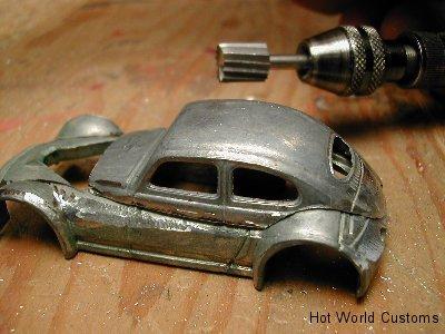 4-tool