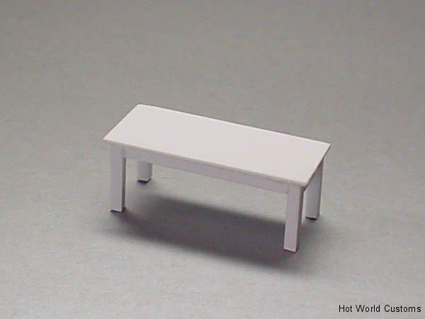 bench-4-jpg
