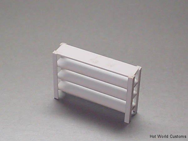 shelf-3-jpg