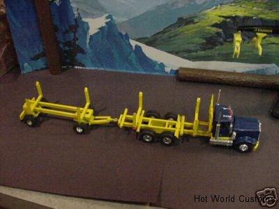 Custom Pete Logging Truck.jpg