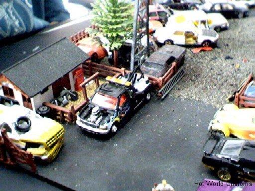 junkyard-4