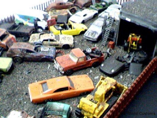 junkyard-5