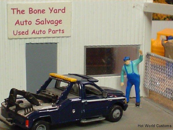 bone-yard-1-jpg