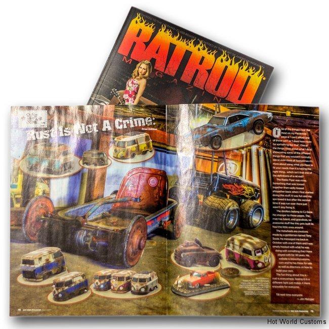 RatRodMagazine.jpg