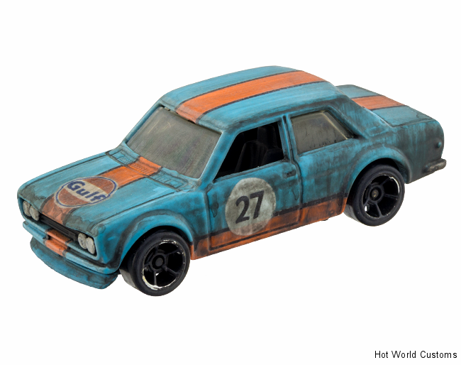 hot-wheels-custom-datsun-bluebird-510-portfolio.png