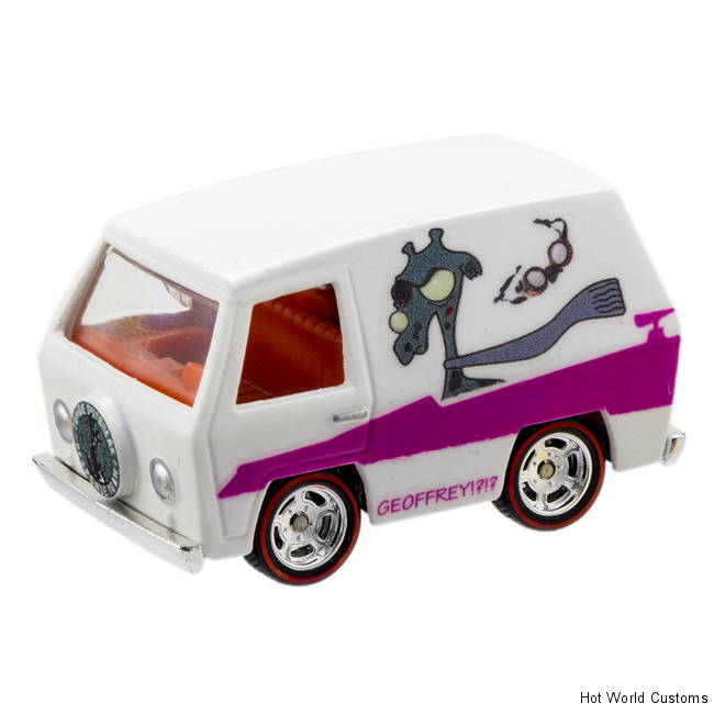 hot-wheels-geoffrey-supervan-tribute-1.png