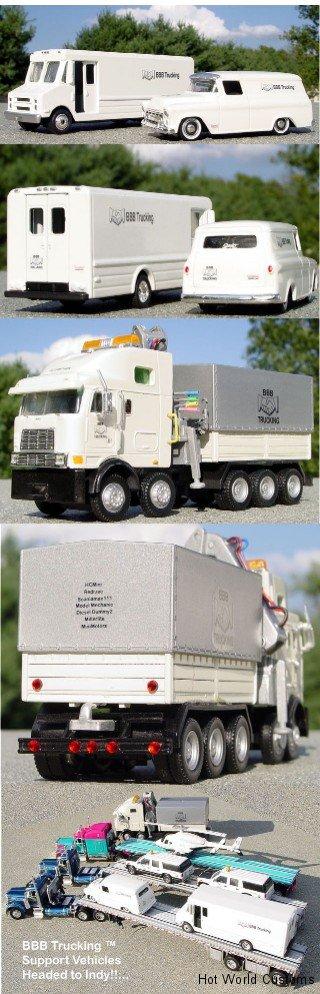 full-set-of-trucks