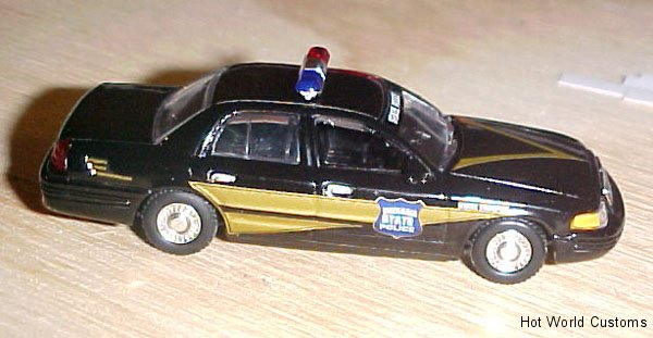 indy-police-1