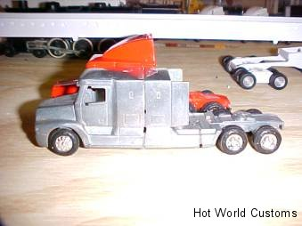 truck-18