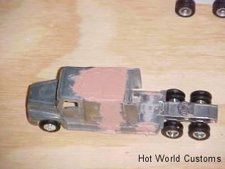 truck-20