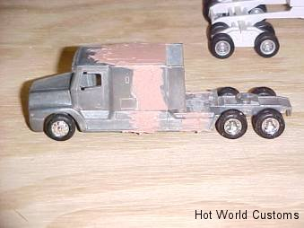 truck-21